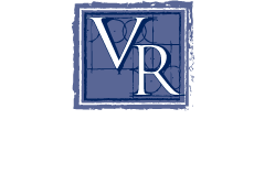 Vander Roest Fine Homes & Woodworking